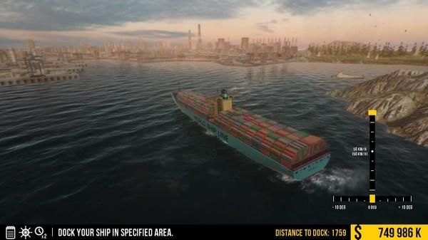 Ships 2017 Image 9