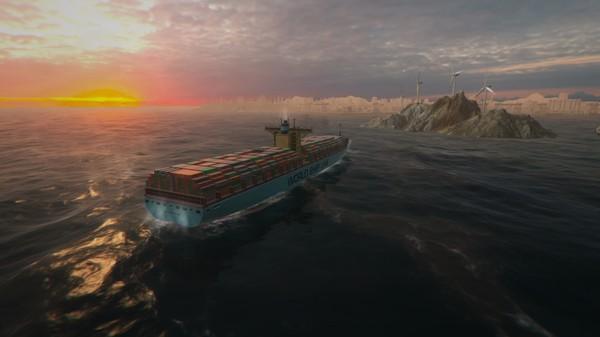 Ships 2017 Image 4