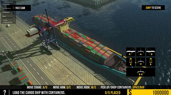 Ships 2017 Image 16