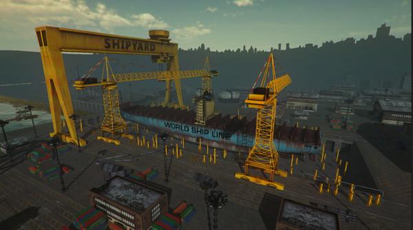 Ships 2017 Image 0