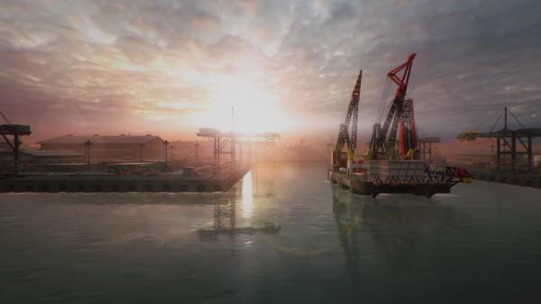 Ships 2017 Image 13