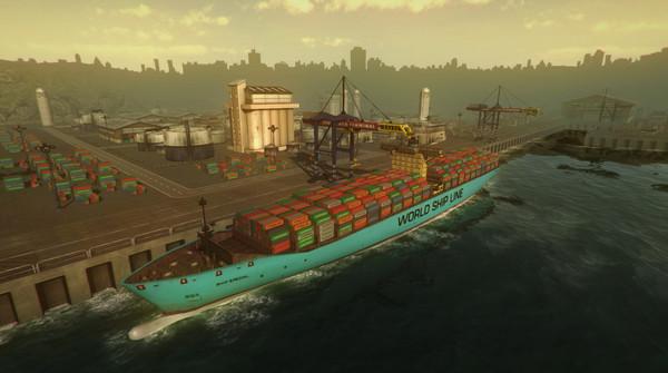 Ships 2017 Image 2