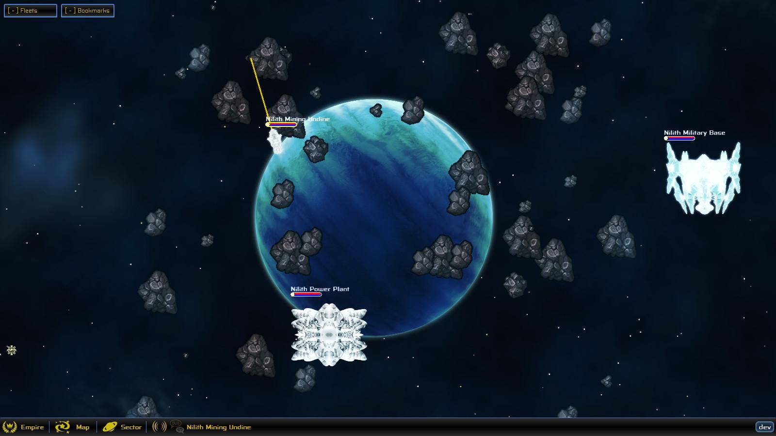 com.steam.439720-screenshot