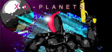 XO-Planets