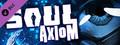 Soul Axiom - Soundtrack-dlc