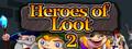 Heroes of Loot 2-game