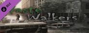 Waste Walkers Deliverance