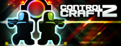 Control Craft 2