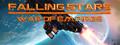 Falling Stars: War of Empires-game