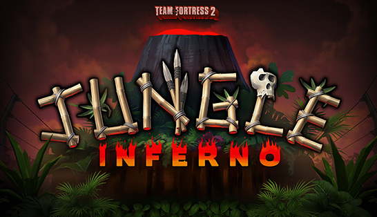 Team Fortress 2 On Steam