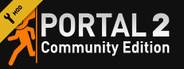 Portal 2: Community Edition
