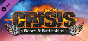 Star Realms - Bases and Battleships