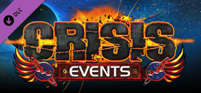 Star Realms - Events