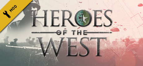 Heroes of The West