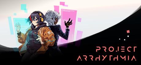 Project Arrhythmia on Steam