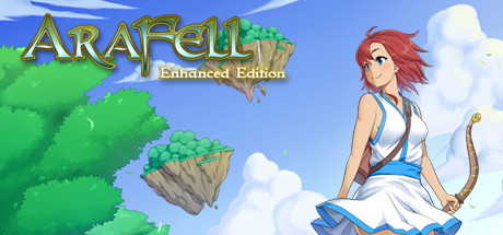 Ara Fell: Enhanced Edition Free Download