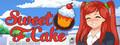 Sweet Fruitcake-game