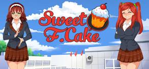 Sweet F. Cake