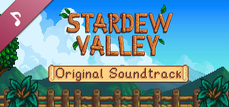 Stardew Valley Soundtrack