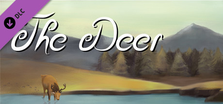 The Deer - Soundtrack