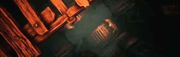 Conan Exiles-CODEX – SKiDROW CODEX