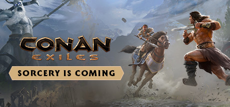 Save 60% on Conan Exiles on Steam