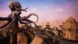 Conan Exiles picture14