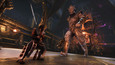 Conan Exiles picture5