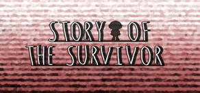 Story Of the Survivor cover art