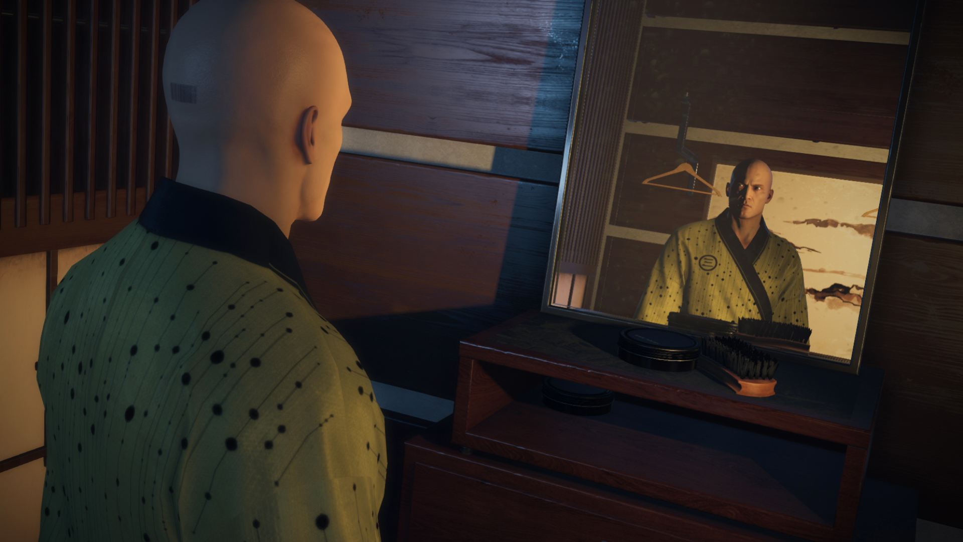 Hitman Episode 6 Hokkaido On Steam