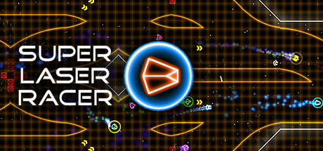 Купить Super Laser  Racer