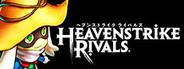 Heavenstrike Rivals®