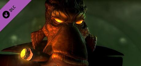 Oddworld: New 'n' Tasty - 720p Movies Pack