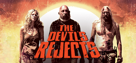The Devils Rejects Appid 441180 Steam Database
