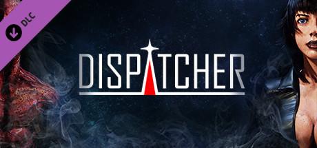 Dispatcher - Soundtrack
