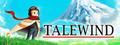 Talewind Screenshot Gameplay