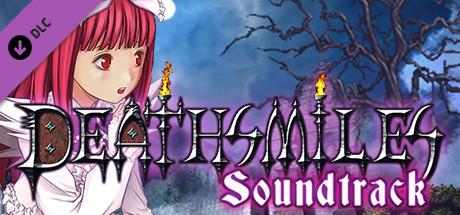 Deathsmiles OST