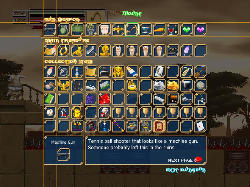 pharaoh_item_store