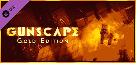 Gunscape - Gold Edition