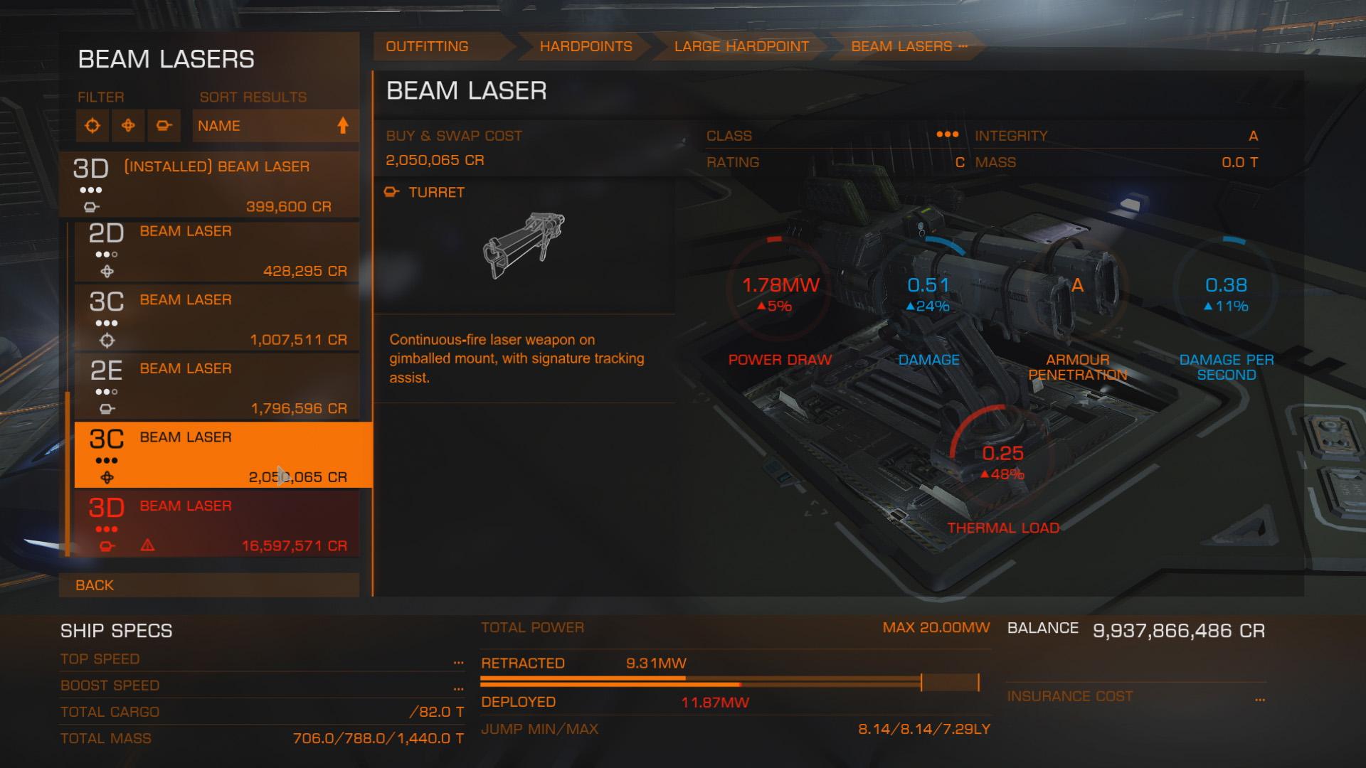 com.steam.441340-screenshot