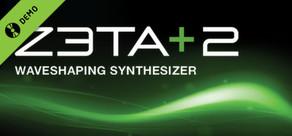 Z3TA+ 2 Demo