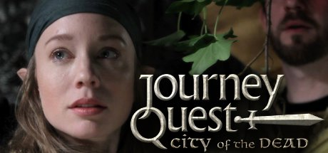JourneyQuest Season Two on Steam