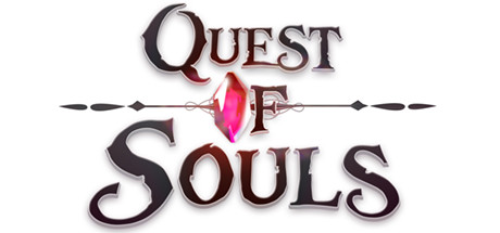 Quest of Souls on Steam