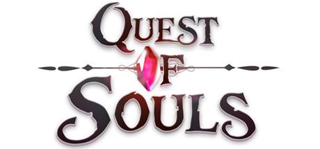 Quest of Souls
