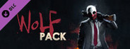 PAYDAY 2: The Wolf Pack