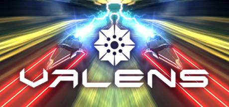 VALENS on Steam