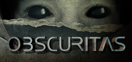 Obscuritas on Steam