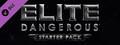 Elite Dangerous: Pilot Starter Pack-dlc