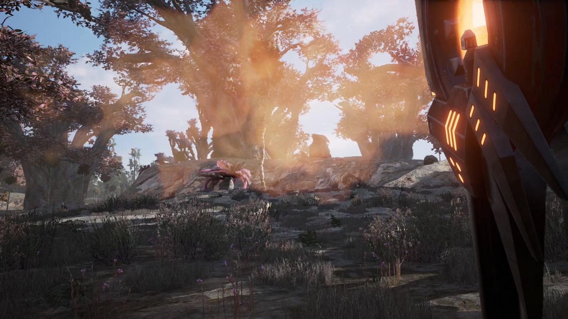 com.steam.441790-screenshot