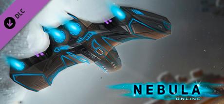 Nebula Online - Soundtrack